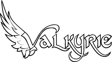 Valkyrie Banner.png
